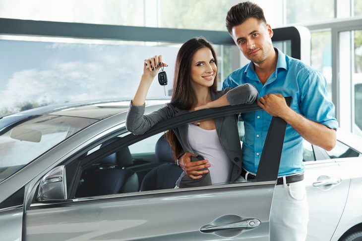 Important Things to Consider When You Purchase A Used Car